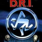 D.R.I.: Crossover