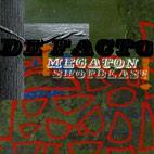 Megaton Shotblast