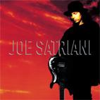 Joe Satriani: Joe Satriani