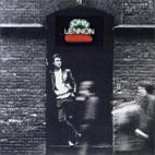 John Lennon: Rock 'N' Roll