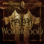 Marduk: Wormwood