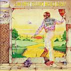 Elton John: Goodbye Yellow Brick Road