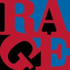 Rage Against the Machine: Renegades