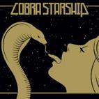 Cobra Starship: While The City Sleeps We Rule The Streets