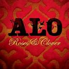 Alo: Roses & Clover