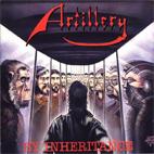 Artillery: By Inheritance