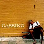 Cassino: Sounds Of Salvation
