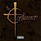 The Confession: Requiem