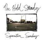 Separation Sunday