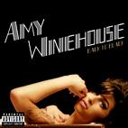 Amy Winehouse: Back To Black