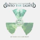 Nuclear Blast Allstars: Into The Light