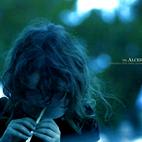 Alcest: Souvenirs D'Un Autre Monde