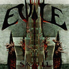 Evile: Skull