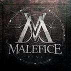Malefice: Five