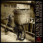 Guns N' Roses: Chinese Democracy