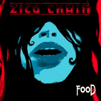 The Zico Chain: Food