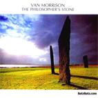 Van Morrison: The Philosopher's Stone