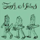 Tera Melos: Tera Melos