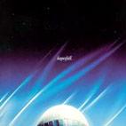 Hopesfall: The Satellite Years