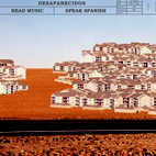 Read Music/Speak Spanish