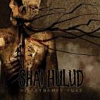 Shai Hulud: Misanthropy Pure