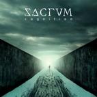 Sacrum: Cognition