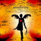 Anadivine: Anadivine [EP]