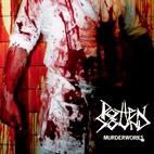 Rotten Sound: Murderworks
