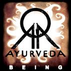 Ayurveda: Being