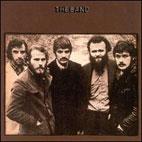The Band: Band