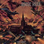 Raise Hell: Holy Target