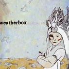Weatherbox: American Art
