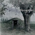 Eluveitie: Spirit