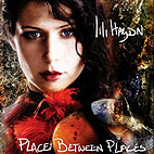 Lili Haydn: Place Between Places