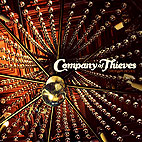 Company of Thieves: Ordinary Riches