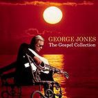 George Jones: Gospel Collection