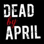 Dead by April: Dead By April