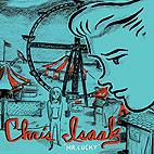 Chris Isaak: Mr. Lucky