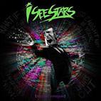 I See Stars: Digital Renegade