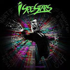 I See Stars: Digital Renegade