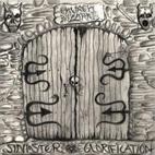 Sinister Glorification