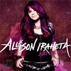 Allison Iraheta: Just Like You