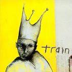 Train: Train