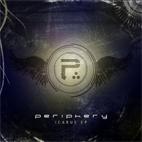 Periphery: Icarus [EP]