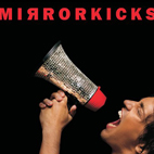 Mirrorkicks: Mirrorkicks