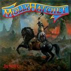 Molly Hatchet: Justice