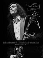 Rockpalast: Classic Concerts