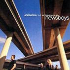 Adoration: The Worship Album