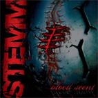 Stemm: Blood Scent
