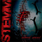 Blood Scent